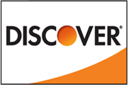 discover-icon